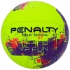 Bola de Volei Penalty  VP FUN X