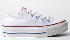 Imagem do Tênis Converse All Star Chuck Taylor Lift