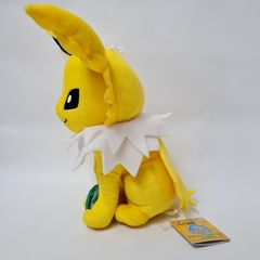 Peluche Pokemon Jolteon 30cm Banpresto 2019 en internet