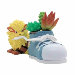 Figura Pokemon Pocket Botanical Re-Ment