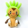 Peluche Pokemon Chespin 33cm Banpresto 2014