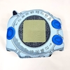 Almohadon Digimon Digivice