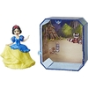 Figura Disney Princess Gem Collection Blanca Nieves