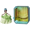 Figura Disney Princess Gem Collection Tiara La Princesa y El Sapo - comprar online