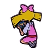 Pin Hey Arnold! Helga