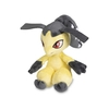 Peluche Pokemon Mawile Fit Pokemon Center Japón