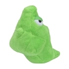 Peluche Pokemon Metapod Sitting Cuties Pokemon Center