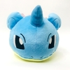 Peluche Pokemon Lapras 20cm Koronin Friends Banpresto 2017
