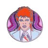 Pin David Bowie Life on Mars?
