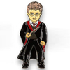 Pin Harry Potter Harry Potter