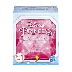 Figura Disney Sorpresa Princess Gem Collection