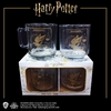 Pack taza + vaso Harry Potter Ravenclaw Oficial