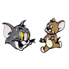 Aros Tom & Jerry Color