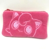 Cartuchera de peluche Pokemon Jigglypuff