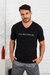 REMERA  CHOOSE M/C 1181 SOWNNE