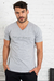 REMERA  CHOOSE M/C 1181 SOWNNE - comprar online