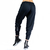 PANTALON LUVAN BODY SCULPT en internet