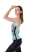 MUSCULOSA NELIN BODY SCULPT