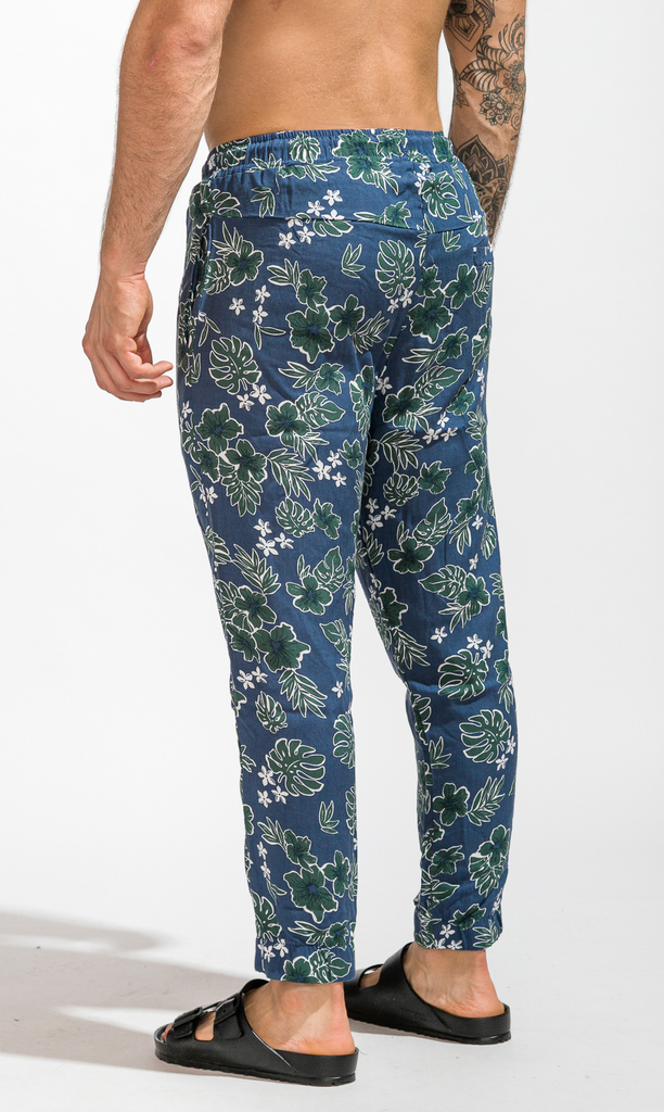 Summer Pant - Hawaii - comprar online