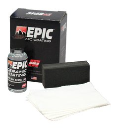 Malco Epic Ceramic Coating Single