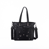 Bolso Connie Negro