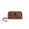 Billetera Fun Animal Print