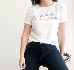 Reme Amor - lascholas.showroom