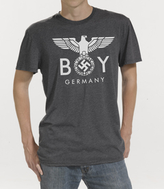 playera camiseta boy london jinx