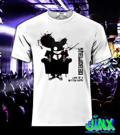 Playera o Camiseta D Mouse en internet