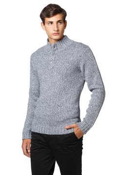 Sweater Cortesano