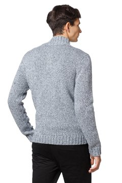 Sweater Cortesano - comprar online