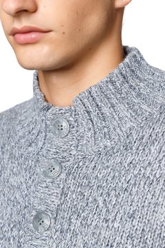 Sweater Cortesano en internet