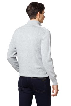 Sweater Imperial Blue - comprar online
