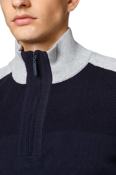Sweater Imperial Blue en internet