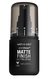 Wet n Wild - Matte Finish Setting Spray - comprar online