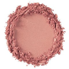 Nyx - Duo Chromatic Illuminating Powder Crushed Bloom - comprar online
