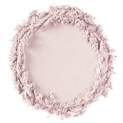 Nyx - Duo Chromatic Illuminating Powder Snow Rose - comprar online