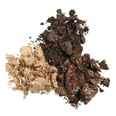 Elf - Baked Trio Eyeshadow Brown Bonanza - comprar online