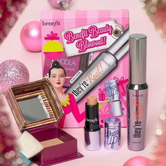 Benefit - Benefit Beauty Blowout - comprar online