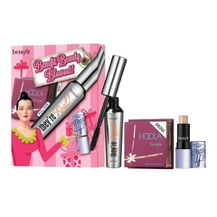 Benefit - Benefit Beauty Blowout