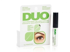 Duo - Brush on Adhesive 5g - comprar online