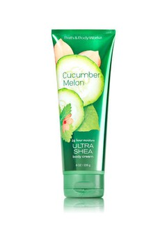 Imagen de Bath & Body Works - Ultra Shea Body Cream