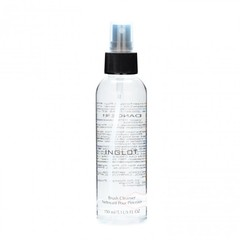 Inglot - Brush Cleanser