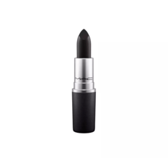 Mac Cosmetics - Matte Lipstick In The Spirit