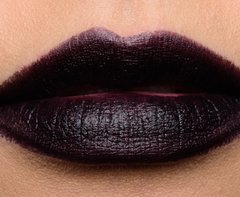 Mac Cosmetics - Matte Lipstick In The Spirit - comprar online