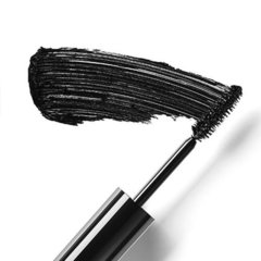 Lancome - Monsieur Big Mascara Black Travel Size 2ml - comprar online