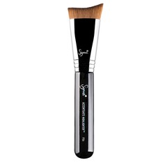 Sigma - F56 Accentuate Highlighter