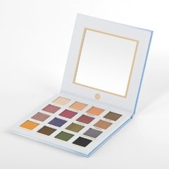BH Cosmetics - Smitten In Switzerland Eyeshadow Palette en internet
