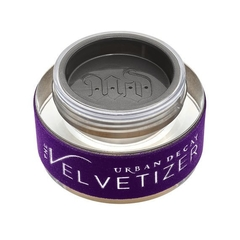 Urban Decay - Velvetizer Translucent Mix-In Medium en internet