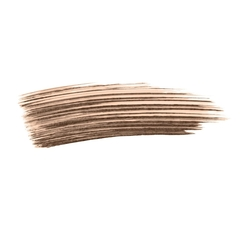 Benefit - Gimme Brow 4 Warm Deep Brown - comprar online